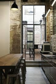 Art Decor Designs 219 Best Decor Lofts Industrial Images On Pinterest Home Live