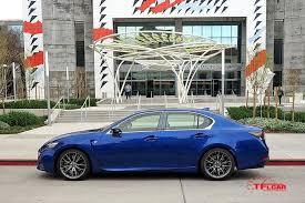2017 lexus gs f luxury sedan 4k wallpapers 2016 lexus gs f locked and loaded review the fast lane car
