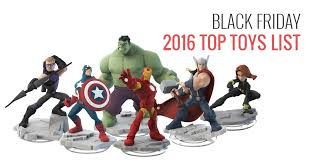 walmart layaway black friday black friday 2016 toy list from walmart target toys r us
