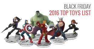walmart target black friday black friday 2016 toy list from walmart target toys r us