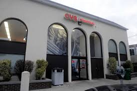 cvs ups healthy food offerings greenwichtime