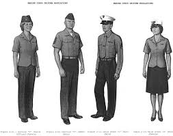 marines u0027 new t shirt policy could be tied to tattoo complaint
