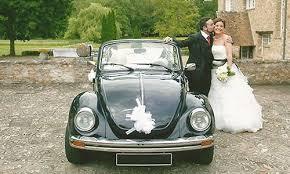 voiture location mariage location voiture mariage eure seine maritime oise