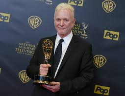 luke spencer anthony geary general hospital wiki anthony geary leaving general hospital was ideal time to go time