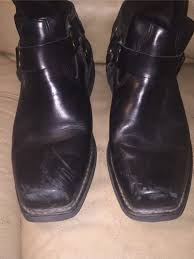 harley davidson motorcycle boots harley davidson motorcycle boots men u0027s size 11 stock no 98408 for