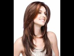 latest hair cuting stayle 3 trendy hair cut styles to try now youtube