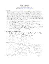 sle resumes for lecturers in engineering college best resume in engineering sales engineering lewesmr