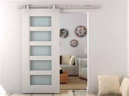 Barn Door Furniture Company Best 25 Interior Sliding Barn Doors Ideas On Pinterest A Barn