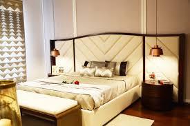 Edwardian Bedroom Ideas Bedroom Edwardian Bedroom Furniture Home Design Popular