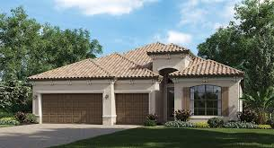 the stanford new home plan in fiddler u0027s creek classic homes by lennar