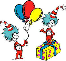 happy birthday dr seuss dr seuss happy birthday baby pictures reference
