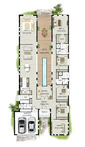 contemporary floor plans for new homes contemporary floor plans homes zhis me