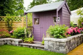 pretty shed very nice wooden sheds for garden home dezign