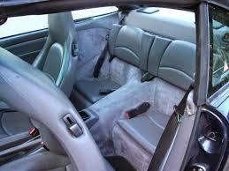 porsche 911 back seat tamerlane s thoughts porsche 911 back seat shelf question