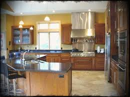 can i paint my kitchen cabinets restaining cabinets paint suitable for kitchen cabinet doors how