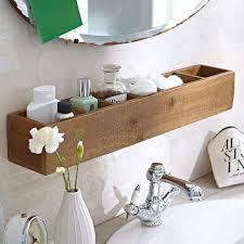 Bathroom Wall Storage Ideas Best 25 Bathroom Storage Ideas On Pinterest Bathroom Storage