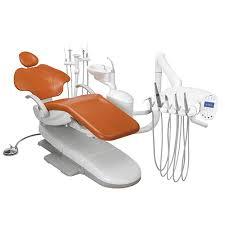 Adec 200 Dental Chair Adec 500 Dental Depot