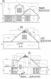 country style house plans plan 9 200