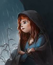 merida angus in brave wallpapers brave images merida wallpaper and background photos 31496707