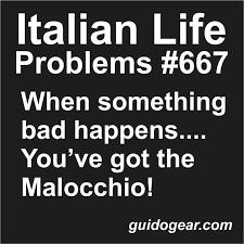 Growing Up Italian Australian Memes - coolest 22 growing up italian australian memes wallpaper site