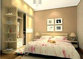 Bedroom Lights Ikea Best Lights For Bedroom Modern Bedroom Wall Bedroom Wall