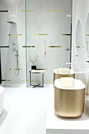 steckdosen badezimmer wohndesign 2017 unglaublich fabelhafte dekoration schon