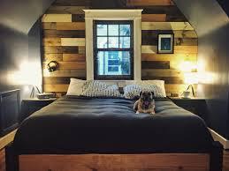 kick accent wall bedroom renovation album on imgur