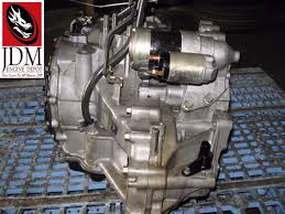 used mazda millenia complete engines for sale