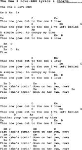 homesick catfish and the bottlemen chords best 25 rem lyrics ideas on pinterest rem band band aid and
