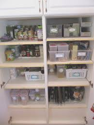 kitchen cabinets organizer ideas kitchen creative kitchen cabinet organizers ikea on a budget