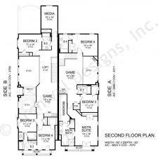 2 floor house plan escondido duplex commercial floor plan luxury floor plan