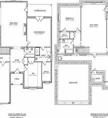 ranch floor plans open concept open floor plans ranch homes stunning floor plans open floor plan