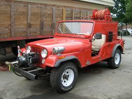cj jeep file 1975 jeep cj extended pumper fl jpg wikimedia commons