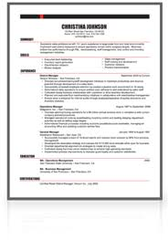 Free Resume Com Templates My Perfect Resume Free Resume Template And Professional Resume