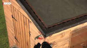 Stutzman Roofing by Roofing Underfelt U0026 Choosing A Roofing Felt Three Things You Need
