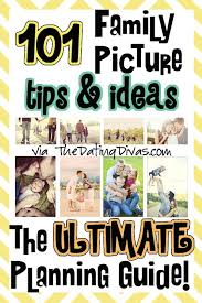 206 best inspirational family photography images on