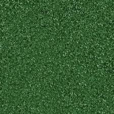best 25 grass rug ideas on pinterest grass carpet artificial