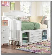 brilliant full size daybed with storage with daybed with storage