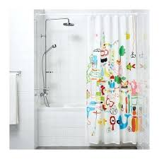 Tension Shower Curtain Rod Shower Curtain Rods Tension Shower Curtain Rods Walmart