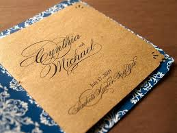 cardstock for wedding programs 17 best wedding programs images on wedding programs