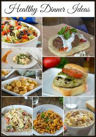 new year dinner recipe healthy dinners for the new year dinners dishes and desserts