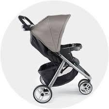 black friday baby stroller deals strollers target