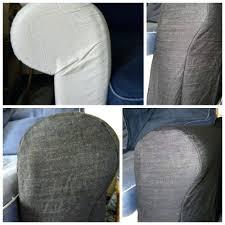 coudre une housse de canapé faire housse canape housse en tissu pour canapac en cuir coudre