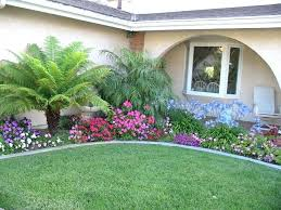 Florida Backyard Landscaping Ideas by Florida Landscaping Ideas U2013 Bowhuntingsupershow Com