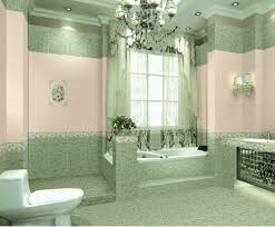 bathroom tile cost home decorating