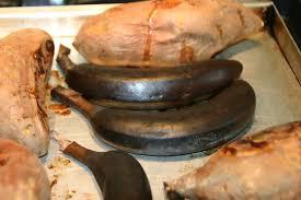 thanksgiving yam recipe sweet potatoe yam recipes 52restaurants52weeks