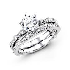 best chicago wedding bands 159 best engagement rings images on engagement rings