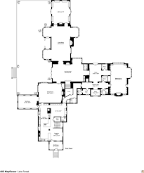 large estate house plans 512 best floor plans and elevations images on floor