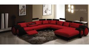 canape cuir design canapé panoramique design fresno un canapé aux dimensions