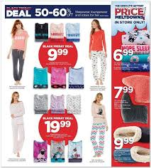 black friday kohls 2014 22 best walmart black friday ad scan 2014 images on pinterest